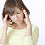 マグネシウムで頭痛が治った!私の体験をシェア!