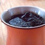 水出しコーヒーとは?豆は専用が必要なの?