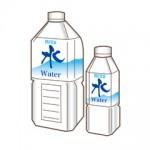 水の賞味期限!ペットボトルのが切れたらどうなる?